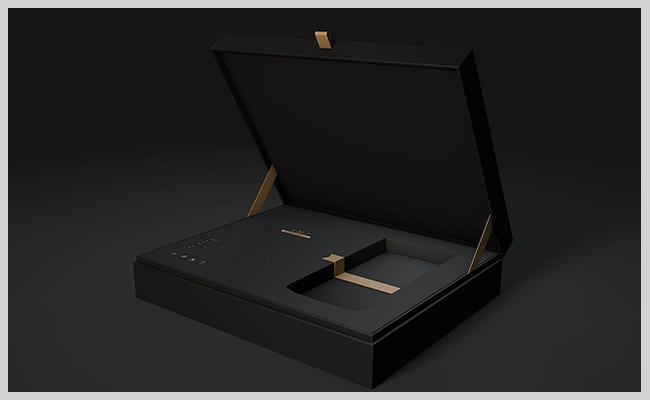 礼盒03.jpg